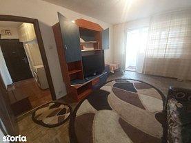 Apartament de vânzare 2 camere, în Craiova, zona Craiovita Noua
