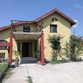 Casa de vânzare 4 camere, în Bradesti