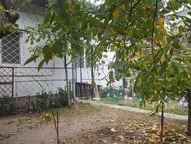 Casa de vânzare 4 camere, în Craiova, zona Central