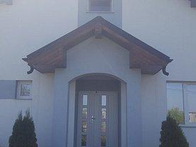 Casa de vânzare 3 camere, în Craiova, zona Sud-Est