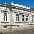 Casa de închiriat 10 camere, în Craiova, zona Central