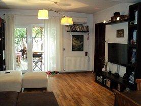 Casa de vânzare sau de închiriat 5 camere, în Bucuresti, zona Prelungirea Ghencea