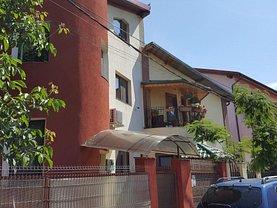 Casa de vânzare 7 camere, în Bucuresti, zona Theodor Pallady