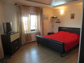 Casa de vânzare 7 camere, în Bucureşti, zona Theodor Pallady