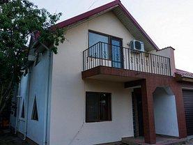 Casa de vânzare 4 camere, în Buftea, zona Ultracentral