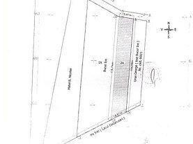 Teren constructii de vânzare, în Lipia