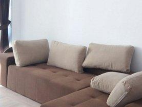 Apartament de închiriat 2 camere, în Constanta, zona Elvila