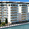 Apartament de vânzare 2 camere, în Mamaia, zona Exterior Nord