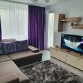 Apartament de vânzare 3 camere, în Constanţa, zona Brotăcei