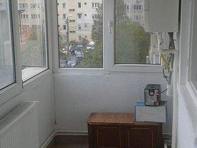 Apartament de închiriat 2 camere, în Constanta, zona ICIL