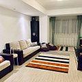 Apartament de vânzare 2 camere, în Mamaia
