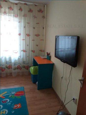 Apartament 2 camere - Tomis III - 69.000 euro - imaginea 1