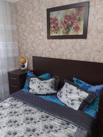 Apartament 3 camere - Tomis II-Spitalul Judetean - 400 euro/luna - imaginea 1