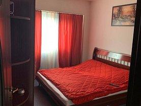 Apartament de vânzare 2 camere, în Constanţa, zona Capitol