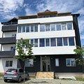 Apartament de vânzare 2 camere, în Techirghiol, zona Central