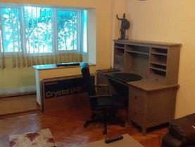 Apartament de vânzare 3 camere, în Constanta, zona Trocadero