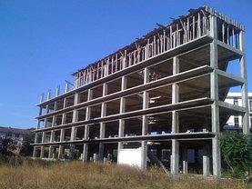 Casa de vânzare 72 camere, în Neptun, zona Vest
