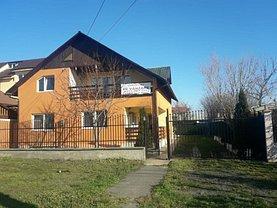 Casa de vânzare 9 camere, în Eforie Nord, zona Sud-Est