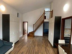 Casa de vânzare 8 camere, în Constanţa, zona Inel II