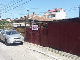 Casa de vânzare 3 camere, în Constanţa, zona Anadolchioi