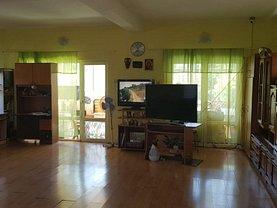 Casa de vânzare 4 camere, în Eforie Nord, zona Nord