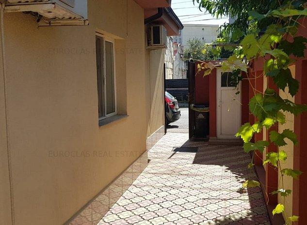 Casa 2 camere - Coiciu - 89.900 euro - imaginea 1