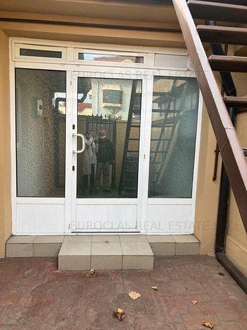 Casa 3 camere+anexa cabana - zona Coiciu - 78.000 euro (E9) - imaginea 1