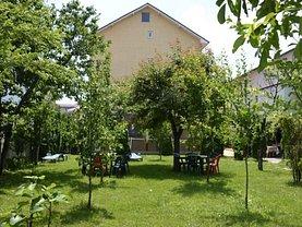 Casa de vânzare 19 camere, în Costineşti, zona Central