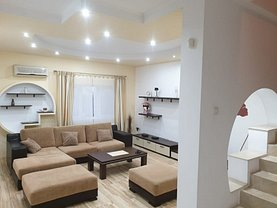 Casa de vânzare 5 camere, în Eforie Sud, zona Central