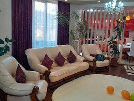 Casa de vânzare 6 camere, în Constanta, zona Elvila