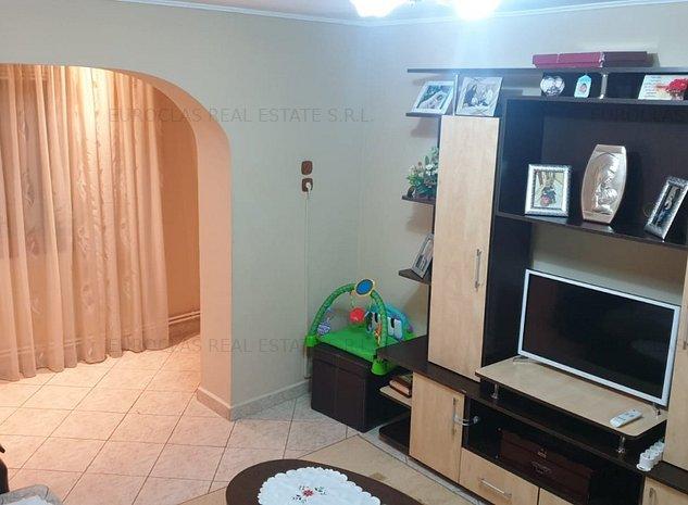 Casa la sol, 5 camere - zona Faleza Nord - 173.900 euro (E2+E7) - imaginea 1