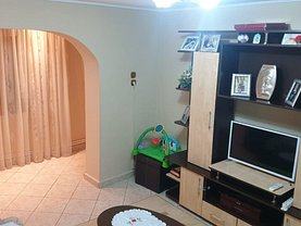 Casa de vânzare 5 camere, în Constanţa, zona Faleza Nord