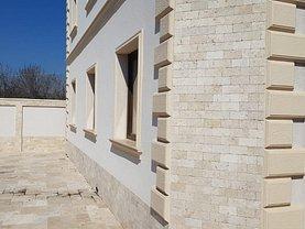 Casa de vânzare 12 camere, în Constanţa, zona Kamsas