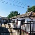 Casa de vânzare 10 camere, în Costineşti, zona Central