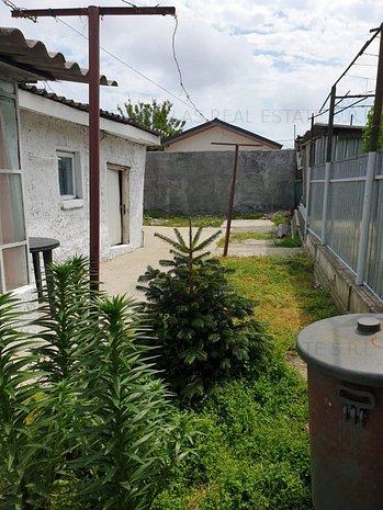 Casa 3 camere - Coiciu - 87.000 euro (E8) - imaginea 1