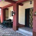 Casa de vânzare 17 camere, în Eforie Nord, zona Central