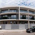 Casa de vânzare 13 camere, în Constanta, zona Faleza Nord