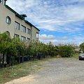 Casa de vânzare 18 camere, în Eforie Sud, zona Central