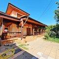 Casa de vânzare 4 camere, în Constanta, zona Km 5