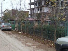 Teren constructii de vânzare, în Mamaia-Sat, zona Exterior Nord
