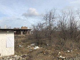 Teren constructii de vânzare, în Navodari, zona Nord