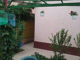 Vânzare hotel/pensiune în Mamaia-Sat, Exterior Nord