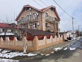 Vânzare hotel/pensiune în Costinesti