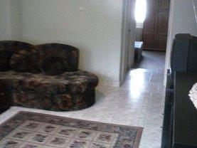 Apartament de vânzare 4 camere, în Azuga, zona Central