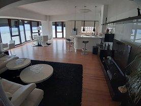 Apartament de vânzare 4 camere, în Galaţi, zona Faleză