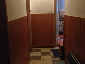 Apartament de vânzare 2 camere, în Galati, zona I. C. Frimu