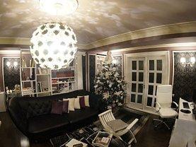Apartament de vânzare 3 camere, în Galaţi, zona Micro 14