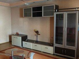 Apartament de vânzare sau de închiriat 3 camere, în Galaţi, zona I. C. Frimu