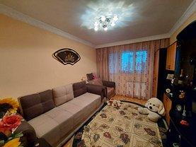 Apartament de vânzare 2 camere, în Galaţi, zona Siderurgiştilor