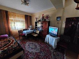 Apartament de vânzare 2 camere, în Galaţi, zona Micro 21